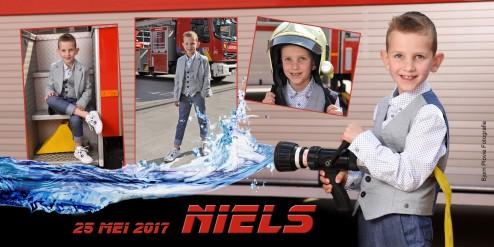 bedankt Niels 6
