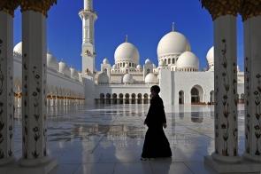 Emirates Photo contest 181