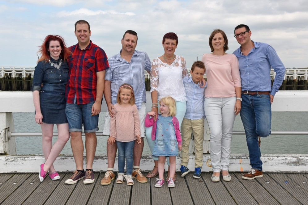 familie Mareel 179