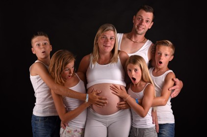 Familie Tanghe 087
