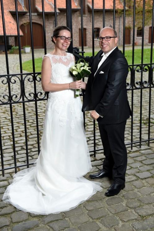 huwelijksreportage 035