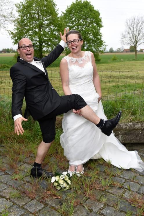 huwelijksreportage 160