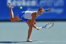 Ladiscup tennis