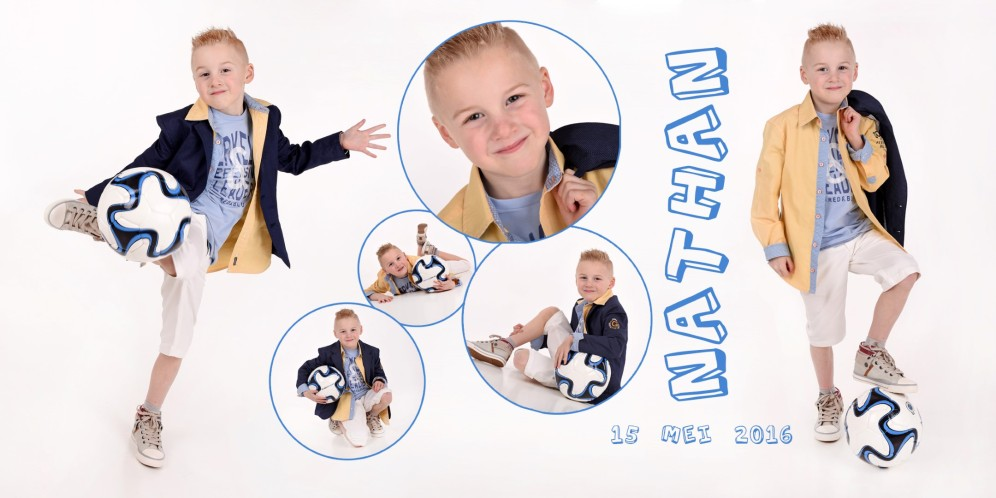 Nathan rechthoekig 1