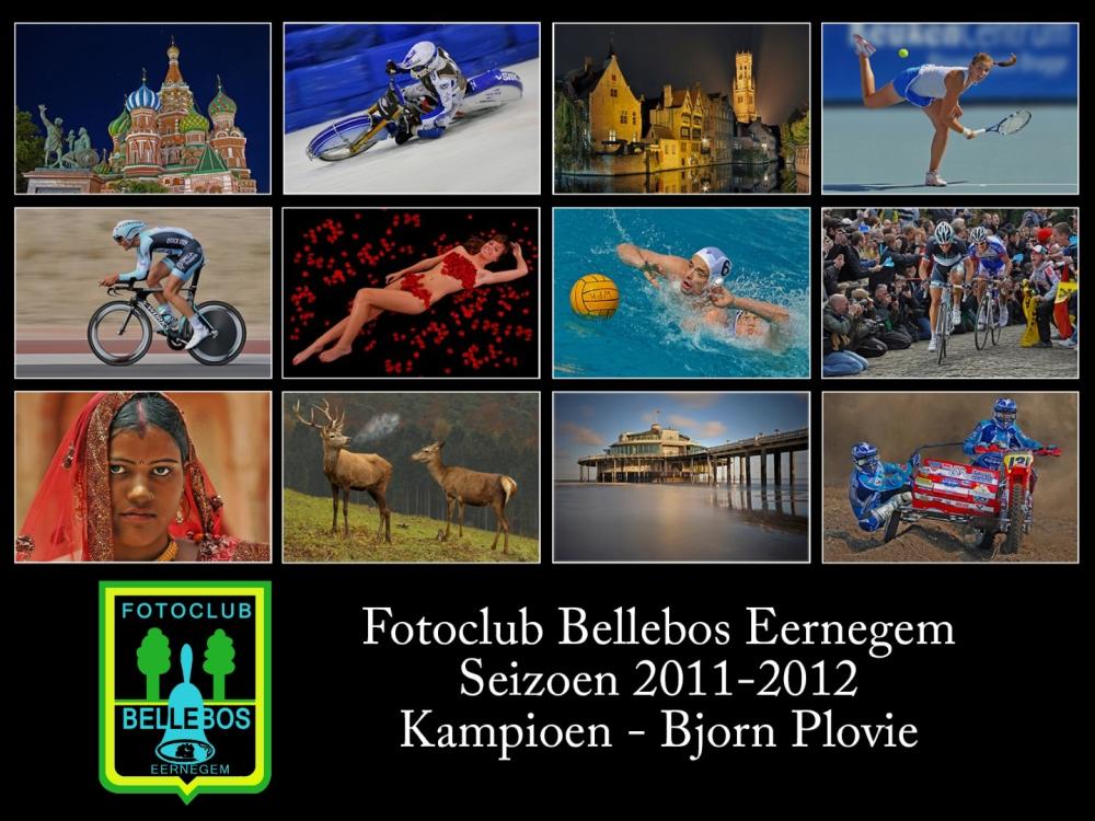 bellebos 2011-2012