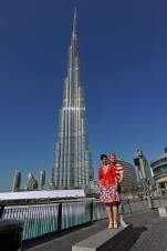 Emirates Photo contest 838