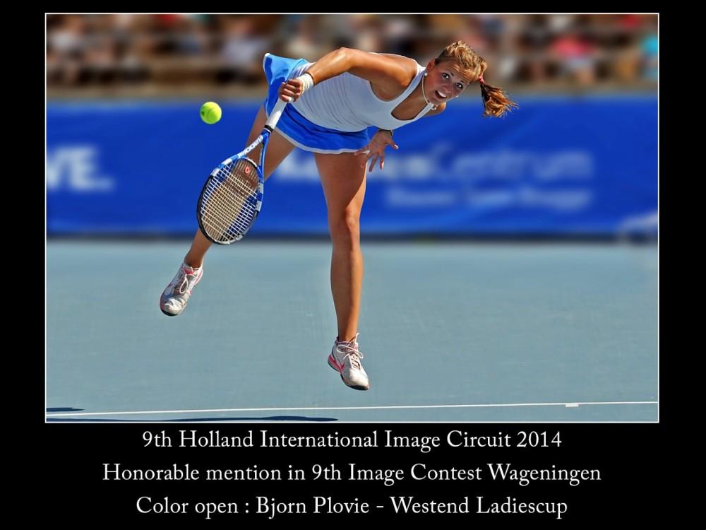 holland circuit 2014