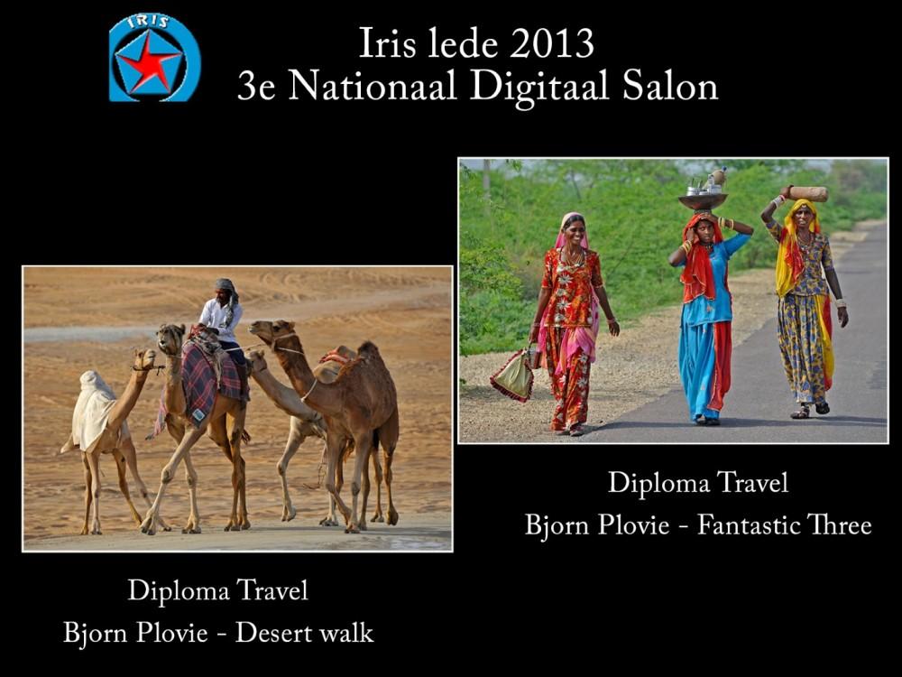 iris lede 2013