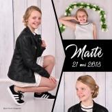 Bedankt Maïté 1