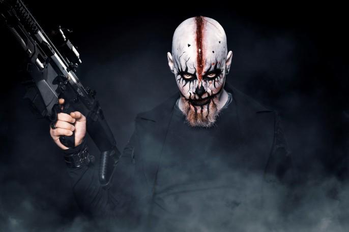 Big Halloweenshoot 034a