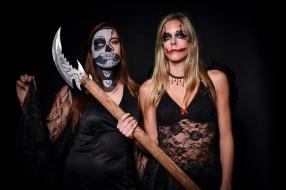 Big Halloweenshoot 504