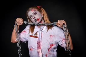 Big Halloweenshoot 547