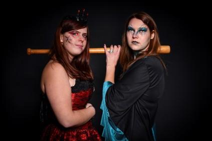 Big Halloweenshoot 669