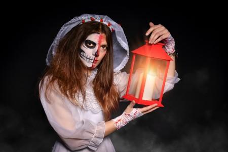 Big Halloweenshoot 966a