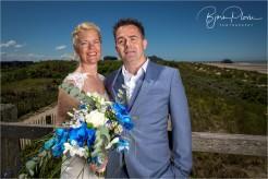 Ilona & Bjorn 339