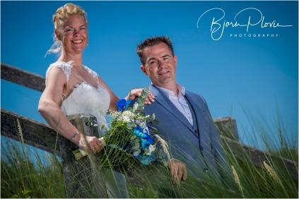 Ilona & Bjorn 357