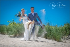 Ilona & Bjorn 406