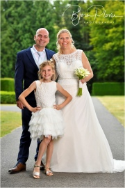 Lacey & Olivier 158