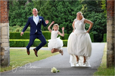 Lacey & Olivier 171