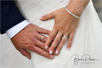 Lacey & Olivier 237