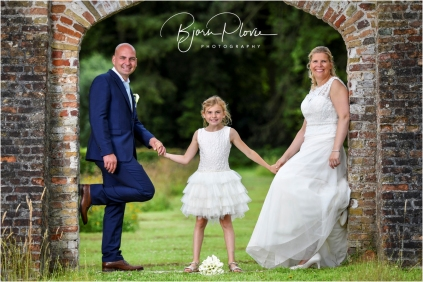 Lacey & Olivier 358a