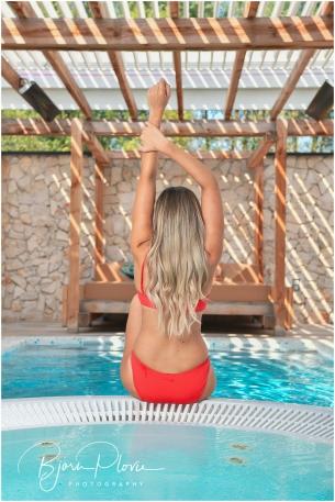 Swimsuit shoot 236