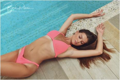 Swimsuit shoot 339