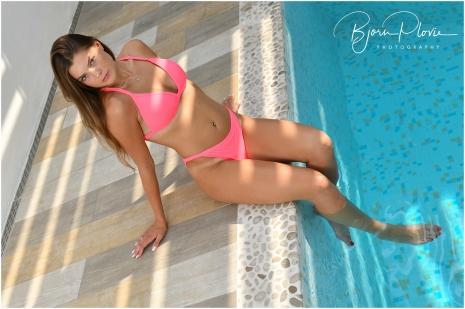 Swimsuit shoot 357