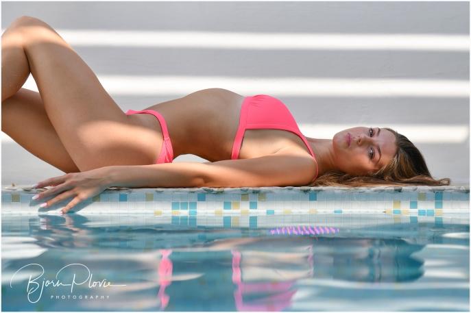 Swimsuit shoot 362
