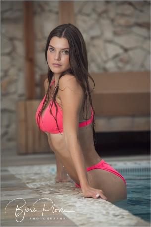 Swimsuit shoot 405a