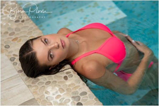 Swimsuit shoot 420a