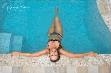 Swimsuit shoot 485