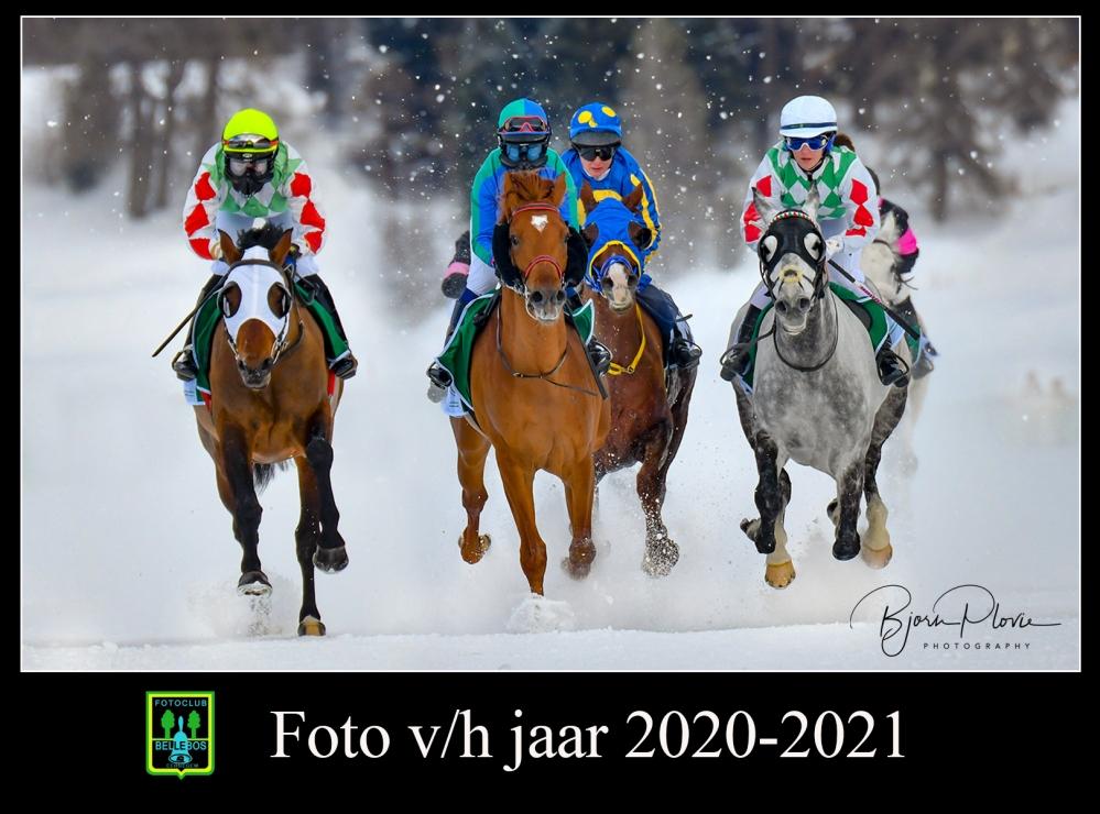 foto van het jaar 2020-2021